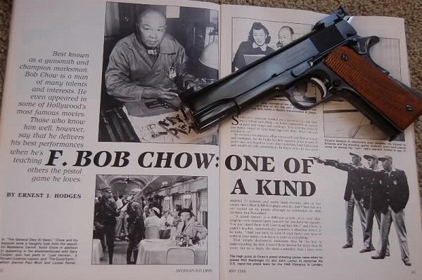 bob-chow-cover-380.jpg