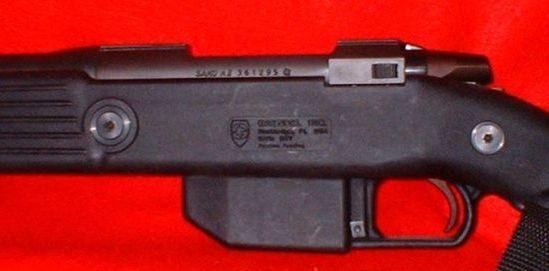 grendel-arms-marking-160.jpg