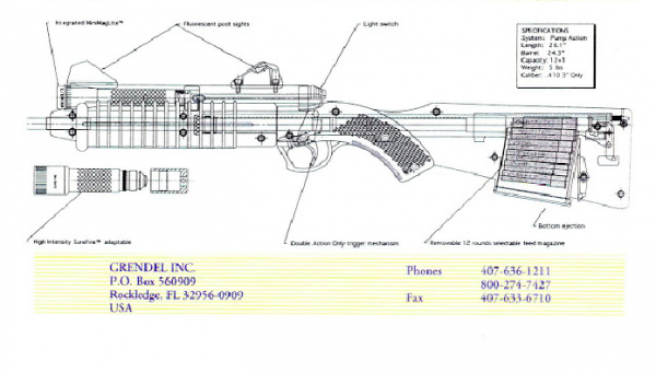 gsg41-163.png