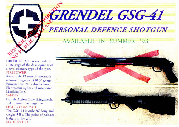 gsg41a-162.png