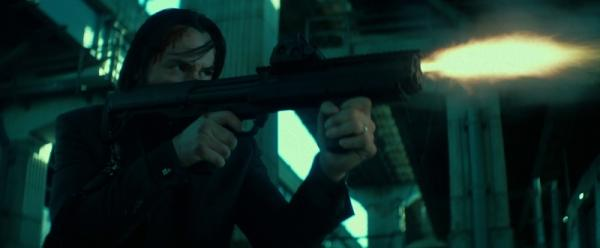john-wick-ksg-with-eotech-xps2-0-it-looks-like-and-magpul-rfg-imfdb-238.jpg