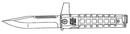 kel-tec-folding-bayonet-169.png