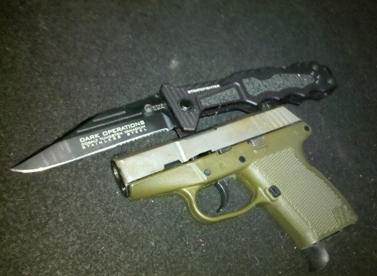 keltec-p11-with-dark-knife-298.jpg