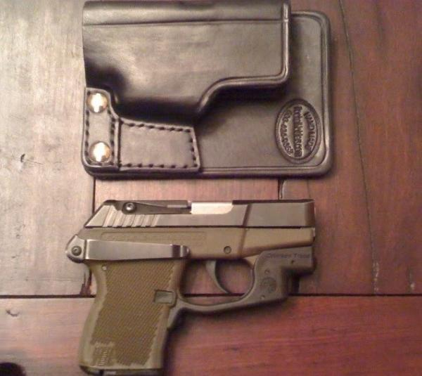 keltec-p3at-with-ct-and-pocket-holster-242.jpg