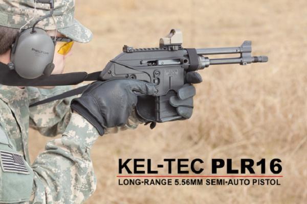 keltec-plr16-6054web-286.jpg