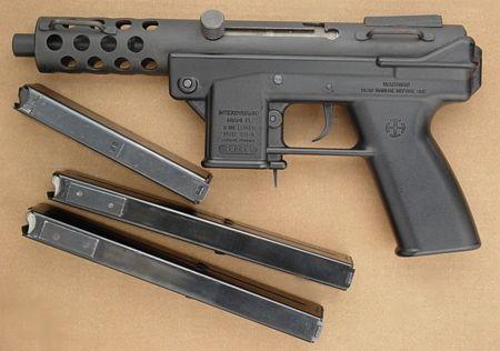 kg99-1.jpg