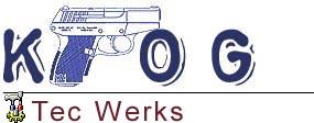 ktoglogo-tecwerks-151-257.jpg