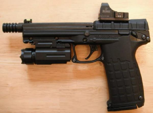 new-gen-pmr-30-with-red-dot-flashlight-and-flash-reducer-226.jpg