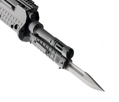 rfb-bayonet-lug-166.jpg
