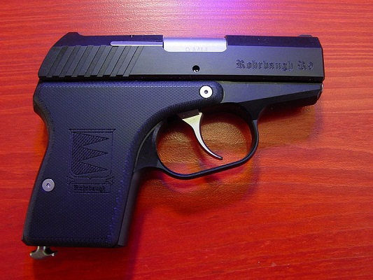 rohrbaugh-firearms-model-r9s-stealth-9mm-handgun-396.jpg