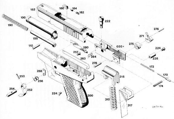 schematic-248.jpg