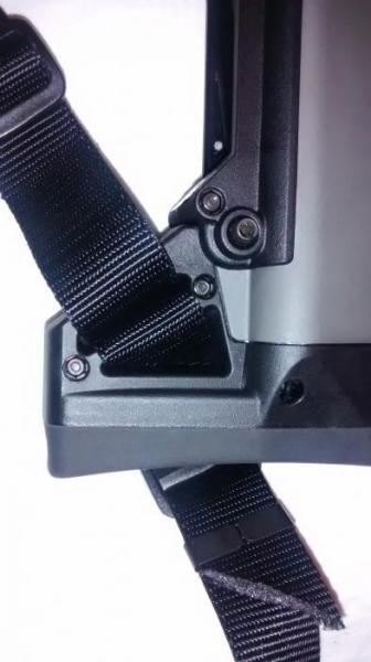 single-point-strap-config-1-265.jpg