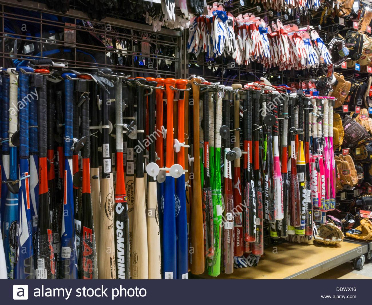 store bats.jpg